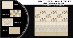 Satin Tiles from WINSUN CERAMIC PVT. LTD.