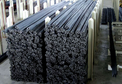 REBAR SUPPLIERS IN UAE