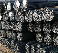 REBAR SUPPLIERS IN AJMAN