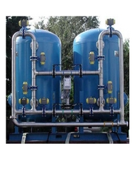 Filtration Systems IN UAE