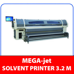 MEGAJET 3202SG from MASONLITE SIGN SUPPLIES & EQUIPMENT