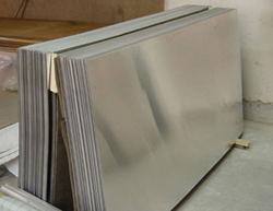 202 Sheet 2B Finish 1mm from PRAYAS METAL (INDIA) PVT.LTD.