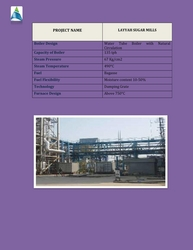 BOILERS SUPPLIERS & PARTS from ABDUL JABBAR GENERAL CONTRACTING LLC