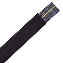 Lift Cable Suppliers in Dubai