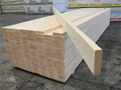 WOOD SUPPLIERS IN SHARJAH