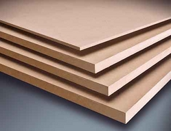 WHITE WOOD SUPPLIER UAE