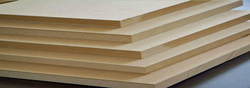 WHITE WOOD SUPPLIER DUBAI