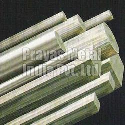 Alloy Steel Bars from PRAYAS METAL INDIA PVT LTD