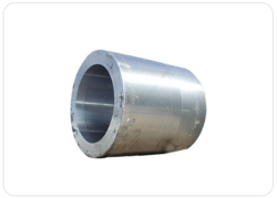 Cylinders Blind Hole Cylinders from RENINE METALLOYS