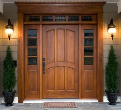 DOOR SUPPLIER IN UAE from ADEX INTERNATIONAL