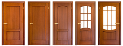 DOOR SUPPLIER IN DUBAI