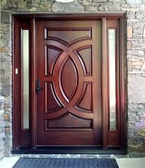 WOODEN DOOR MANUFACTURER UAE