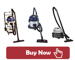 Cleaning Equipment & Machines UAE from INTERCARE LIMITED