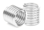 Tangless Inserts and Tangless Tools from SPECIALITY FASTENERS INTERNATIONAL