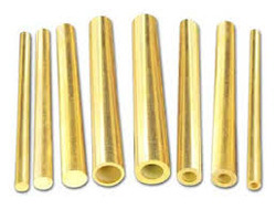 Non Ferrous Metal from CHOUDHARY PIPE FITTING CO,