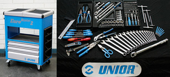 GARAGE TOOLS IN UAE