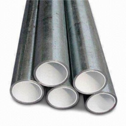 ASTM/ASME A312 TP 321 SMLS Pipes from CHOUDHARY PIPE FITTING CO,