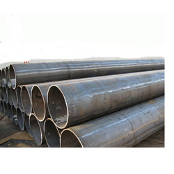 API 5L GR X60 PSL 1 and 2 Pipes from CHOUDHARY PIPE FITTING CO,