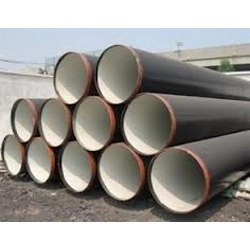 ASTM A672 CC70 Pipes from CHOUDHARY PIPE FITTING CO,