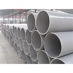 ASTM/ ASME A312 TP 309 ERW Pipes from CHOUDHARY PIPE FITTING CO,