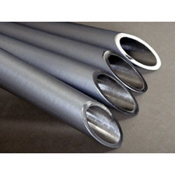 ASTM/ASME A312 TP 310 ERW Pipes from CHOUDHARY PIPE FITTING CO,