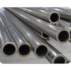 ASTM/ ASME A358 TP 316L EFW Pipes from CHOUDHARY PIPE FITTING CO,