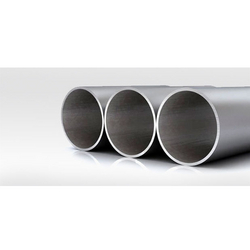 ASTM/ ASME A358 TP 304L EFW Pipes from CHOUDHARY PIPE FITTING CO,