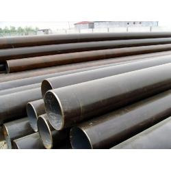ASTM/ ASME A358 TP 309 EFW Pipes from CHOUDHARY PIPE FITTING CO,