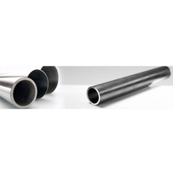 ASTM/ASME A358 TP 317L EFW Pipes from CHOUDHARY PIPE FITTING CO,