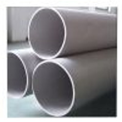 ASTM/ASME A213 TP 304L SMLS Tubes from CHOUDHARY PIPE FITTING CO,