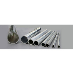 ASTM/ASME A213 TP 316 SMLS Tubes from CHOUDHARY PIPE FITTING CO,