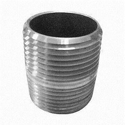 Boss-SW,NPT from CHOUDHARY PIPE FITTING CO,