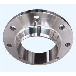 ASTM A 105/A350 LF2/A266 Body Flanges from CHOUDHARY PIPE FITTING CO,