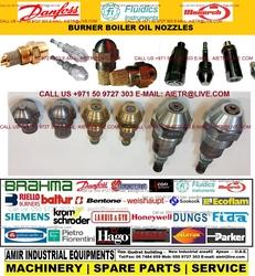 Monarch Nozzle Dealer Supplier in Dubai Ajman UAE from Amir