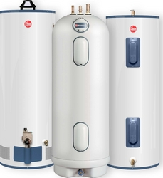 WATER HEATER SUPPLIER UAE