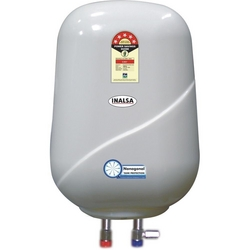 WATER HEATER SUPPLIER OMAN