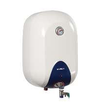 WATER HEATER SUPPLIER DUBAI