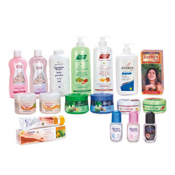 Personal Grooming Product  from VASA COSMETICS PRIVATE LIMITED