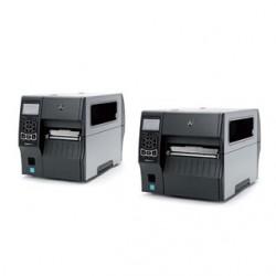 ZT400 Series RFID Printers IN UAE from DATAMETRIC TECHNOLOGIES LLC