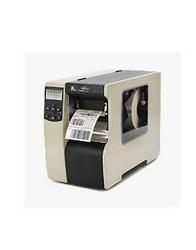 110XI4 Industrial Printer IN SHARJAH from DATAMETRIC TECHNOLOGIES LLC