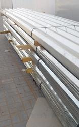 GI Metal decking sheet  in Qatar Oman  from GHOSH METAL INDUSTRIES LLC
