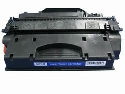 HP CE505X (HP 05A XL) /CRG 119/319/719 Laser toner from SHAM TECHNOLOGIES INK CARTRIDGE SUPPLIERS