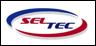 ECOCOOL  WATERMISCIBLE MINERAL CUTTING OILS DUBAI from SELTEC FZC - +971 50 4685343 / WWW.SELTECUAE.COM