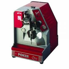 SILCA KEY CUTTING MACHINES In DUBAI from SADEEM BUILDING MATERIAL TRADING CO