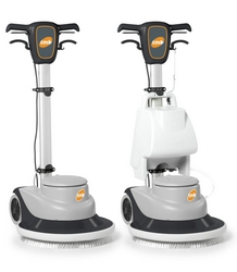 Tmb Cleaning Machine Suppliers In Dubai