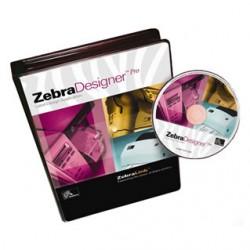 Zebra Designer IN DUBAI from DATAMETRIC TECHNOLOGIES LLC