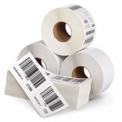 Thermal Transfer Labels IN DUBAI from DATAMETRIC TECHNOLOGIES LLC