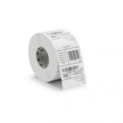 Tags - IN DUABI from DATAMETRIC TECHNOLOGIES LLC