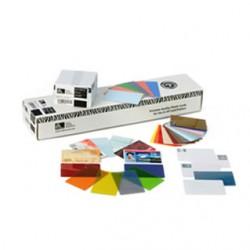 Plastic Cards - IN DUBAI from DATAMETRIC TECHNOLOGIES LLC