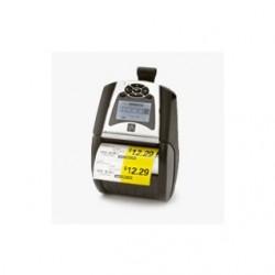 QLN 320 Mobile Printers IN DUBAI from DATAMETRIC TECHNOLOGIES LLC